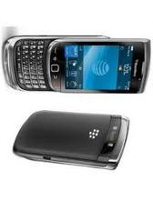Brand New Blackberry Torch 9800 slider Unlocked
