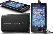 Продам Sony Ericsson Xperia X10