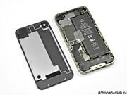 Ремонт мобильного телефона iPhone Android smartphone мы починим